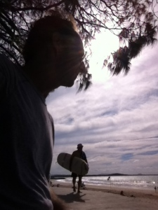 lurking at noosa- you decide