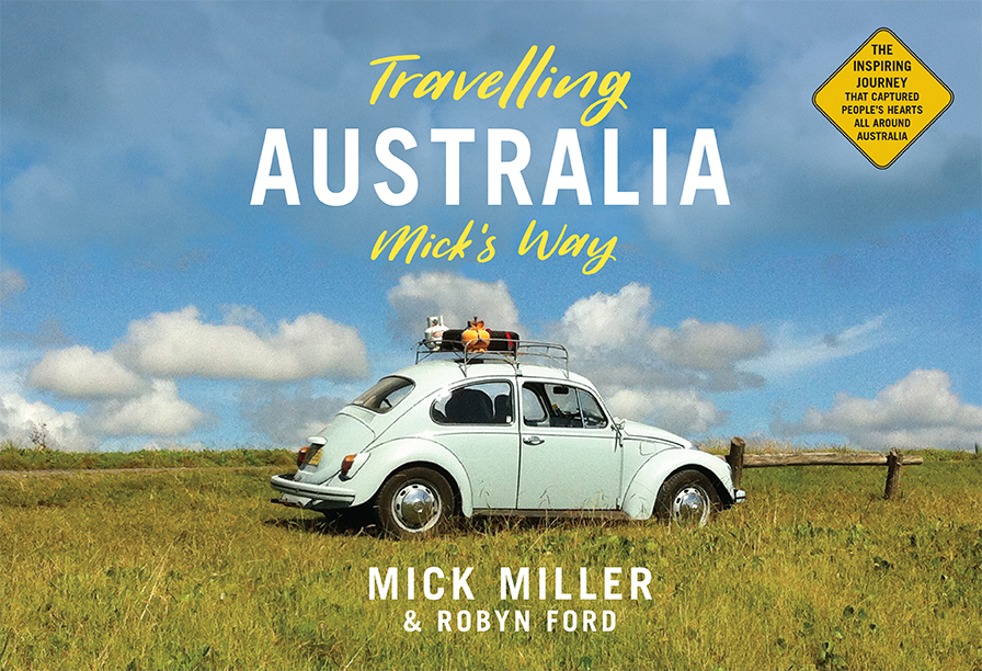 Travelling Australia Micks Way cover_web