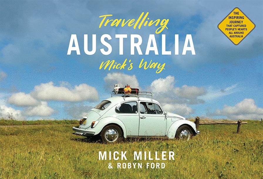Travelling Australia Micks Way cover_web